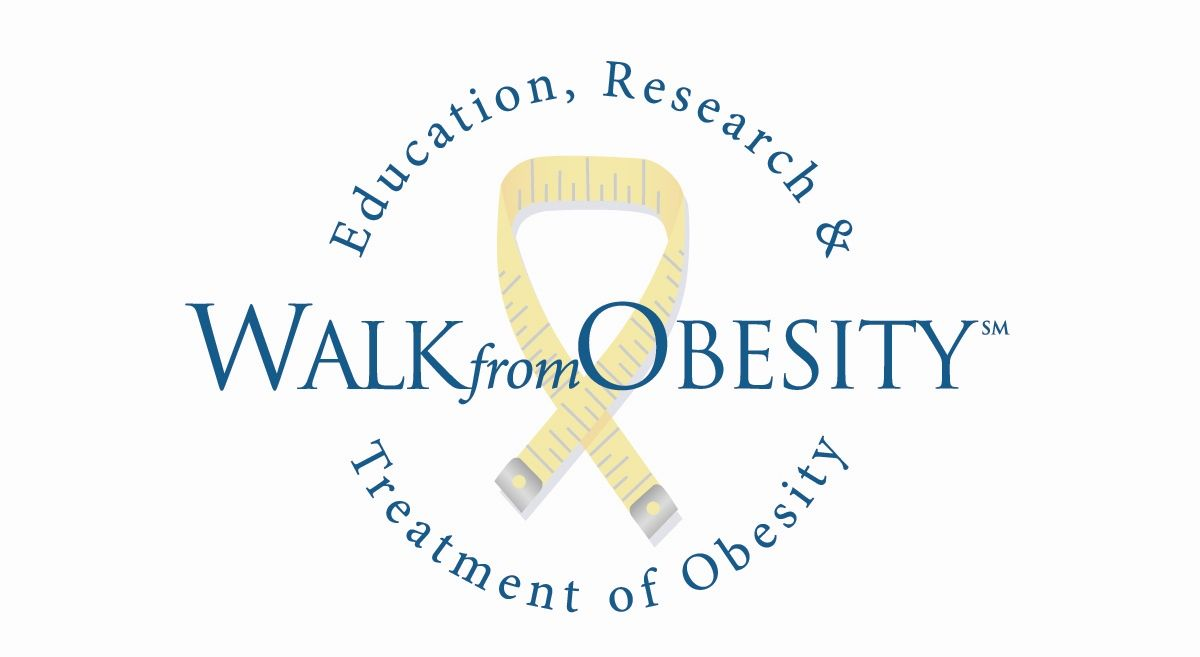 Walk From Obesity